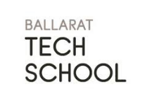 Ballarat Tech School