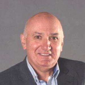Ian Corcoran