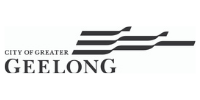 City of Greater Geelong Logo